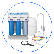 Aquafilter RO ELITE-7W