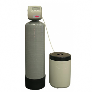 Купить подогреватель сетевой воды ПСВ 63-7-15
