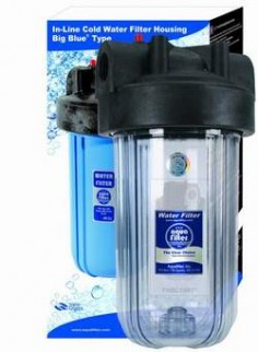 Aquafilter FHBC 10BB1